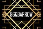 86&Barrow Featured Marijuana Dispensary image