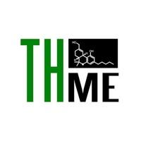 THme Marijuana Clinic image