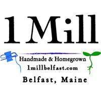 1 Mill Marijuana Dispensary featured image
