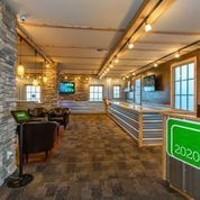 2020 Solutions - North Bellingham Marijuana Dispensary featured image