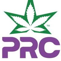 PRC - Conway Marijuana Dispensary featured image