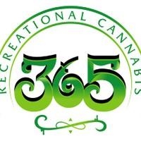 365 Recreational Cannabis Dispensary Marijuana Dispensary featured image
