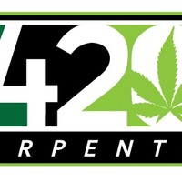 420 Carpenter Marijuana Dispensary featured image