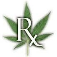 420 Club Marijuana Dispensary featured image