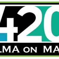 420 Elma on Main Marijuana Dispensary featured image