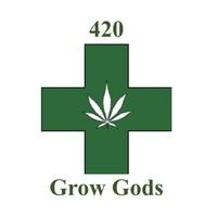 420 Grow Gods NC Marijuana Dispensary featured image