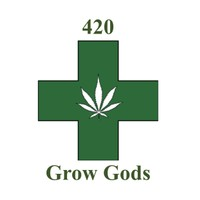 420 Grow Gods Houston Marijuana Dispensary featured image