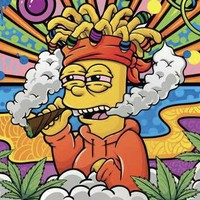 Dispensary Direct Marijuana Dispensary featured image