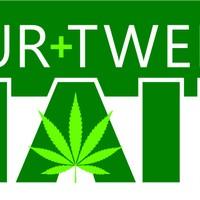 420 Main Dispensary Marijuana Dispensary featured image