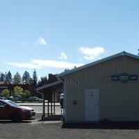 420 Spot Shop Marijuana Dispensary featured image