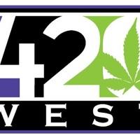 420 West Marijuana Dispensary featured image