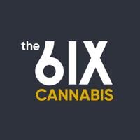 The 6ix Cannabis Marijuana Dispensary featured image