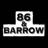 86&Barrow Marijuana Dispensary featured image