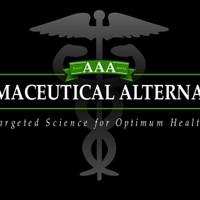 AAA Pharmaceutical Alternatives   Marijuana Dispensary featured image