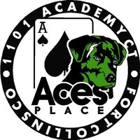 Ace's Place Marijuana Dispensary featured image
