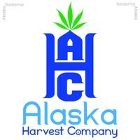 Alaska Harvest Company Marijuana Dispensary featured image