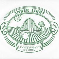 Amber Light Compassion Society Marijuana Dispensary featured image