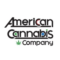 American Cannabis Company Marijuana Dispensary featured image