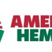 American Hemp Oil Marijuana Dispensary featured image