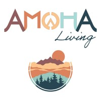 Amoha Living LLC Marijuana Dispensary featured image
