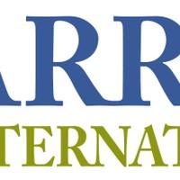 Arrow Alternative Care Marijuana Dispensary featured image