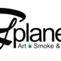 Asoc Green Planet Cannabis Club Marijuana Dispensary featured image