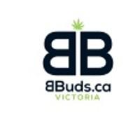 B BUDS .CA Marijuana Dispensary featured image