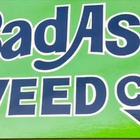 Bad Ass Weed Co Marijuana Dispensary featured image