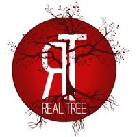 Real Tree DC Marijuana Dispensary featured image