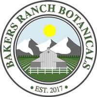 Bakers Ranch Botanicals Marijuana Dispensary featured image