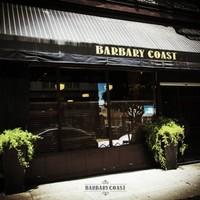 Barbary Coast Collective Marijuana Dispensary featured image