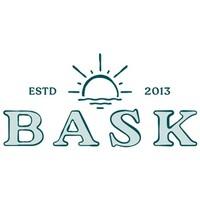 BASK Marijuana Dispensary featured image