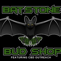 Batstone Rd Budshop Marijuana Dispensary featured image