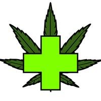 BBB  pharmaceutical Alternatives  Marijuana Dispensary featured image