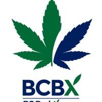 BC Bud Express Marijuana Dispensary featured image