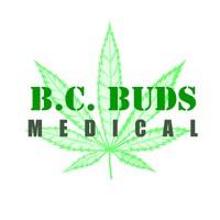BC Buds Medical Marijuana Dispensary featured image