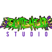 BeastieHeads Studio Marijuana Dispensary featured image