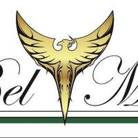 Belmar Marijuana Dispensary featured image