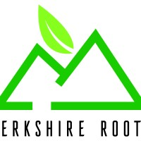 Berkshire Roots Marijuana Dispensary featured image