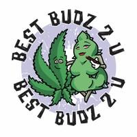 Best Budz 2 U Marijuana Dispensary featured image