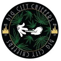 BIg CIty Chiefer's Marijuana Dispensary featured image