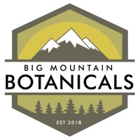 Big Mountain Botanicals Marijuana Dispensary featured image