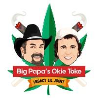 BIG PAPA'S OKIE TOKE Marijuana Dispensary featured image