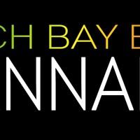 Birch Bay Budz Marijuana Dispensary featured image