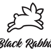 Black Rabbit Weed Delivery Marijuana Dispensary featured image
