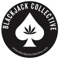 Blackjack Collective Marijuana Dispensary featured image
