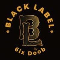 Black Label Marijuana Dispensary featured image