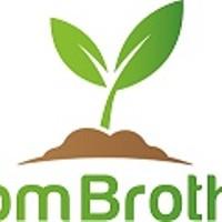 Bloom Brothers Marijuana Dispensary featured image