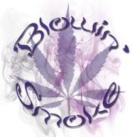 Blowin Smoke  Marijuana Dispensary featured image