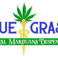 BLUE GRASS MEDICAL DISPENSARY Marijuana Dispensary featured image